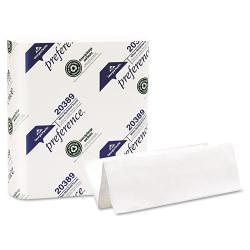 Georgia Pacific Multi-Fold Paper Towel