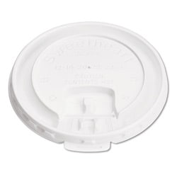 Solo 10-ounce Hot Cup Lids (Case of 1,000) 7561165