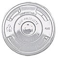 Eco-Products Compostable Cold Drink Cup Lids