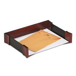 Rolodex Letter Tray