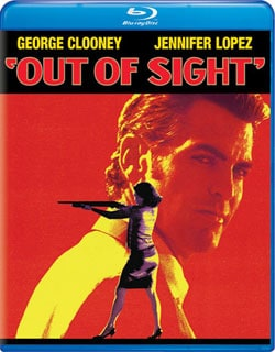 Out Of Sight (Blu-ray Disc) 7568480