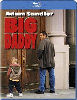 Big Daddy (Blu-ray Disc) 7568879