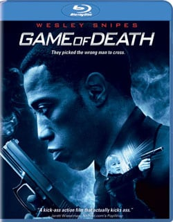 Game of Death (Blu-ray Disc) 7568885