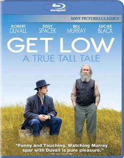 Get Low (Blu-ray Disc) 7568888