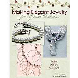 Elegant Jewelry For Special Occasions