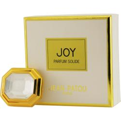 Jean Patou 'Joy' Women's 0.09-ounce Solid Perfume With Crystal