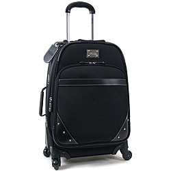Kenneth Cole Reaction 'Curve Your Appetite' 21-inch Carry On Spinner Upright