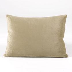 Kittrich Campus Standard-size Memory Foam Pillow