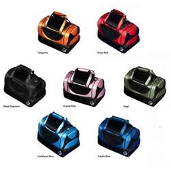 Pet Gear Small Aviator Pet Bag