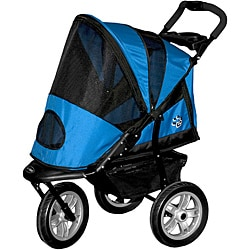 Pet Gear AT3 Generation Pet Stroller