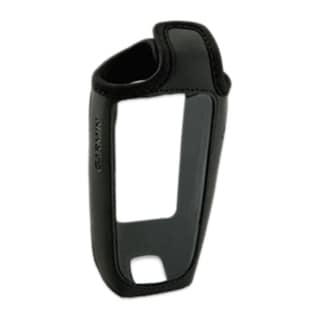 Garmin 010-11526-00 Carrying Case for Portable GPS Navigator