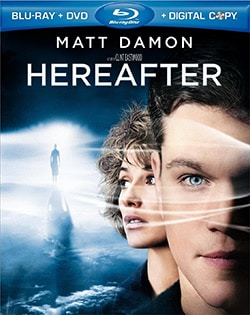 Hereafter (Blu-ray Disc) 7634707