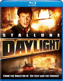 Daylight (Blu-ray Disc) 7649102
