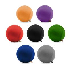 Cyber Gel Stress Relief Balls (Pack of 3)
