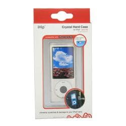 iHip iPod Nano 5th Generation Protective Case