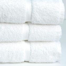Wellington 16x30 Hand Towels (Case of 96)
