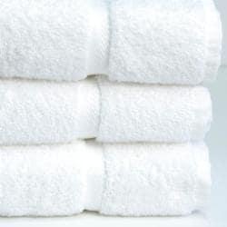 Wellington 16x30 Hand Towels (Case of 96)