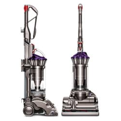 Dyson DC28 Animal Upright Vacuum (Refurbished)