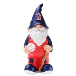 Boston Red Sox 11-inch Garden Gnome 7735342