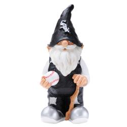 Chicago White Sox 11-inch Garden Gnome 7735344