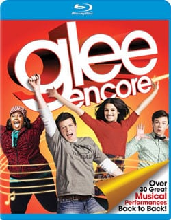Glee Encore (Blu-ray Disc) 7749940