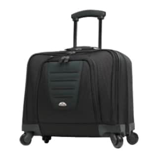 Samsonite Mobile Offices Spinner Notebook Case
