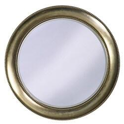 Autumn Round 40-inch Mirror 7763122