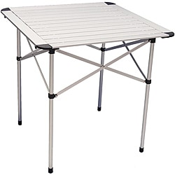 ALPS Mountaineering Camp Table (28 x 28)