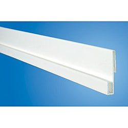 Blue Wave 48-inch Bead Receivers (Case of 15)