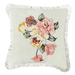 Antoinette Pillow