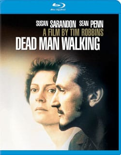 Dead Man Walking (Blu-ray Disc) 7797269