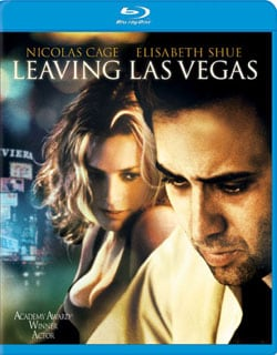 Leaving Las Vegas (Blu-ray Disc) 7797270