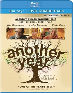 Another Year (Blu-ray/DVD) 7808897