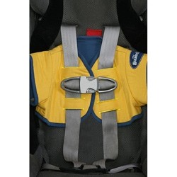 My Guardian Child Safety Restraint Car Seat Accessory