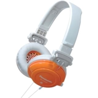 Panasonic RP-DJS400 Headphone