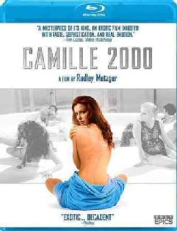 Camille 2000 (Blu-ray Disc) 7837354
