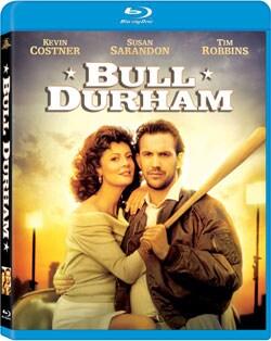 Bull Durham (Blu-ray Disc) 7841838