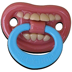 Thumb Sucker Pacifier