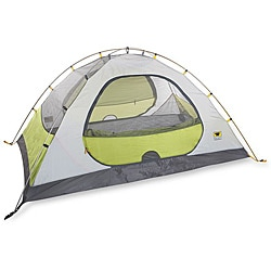 Mountainsmith Morrison Citron Green 2-person 3-season Tent