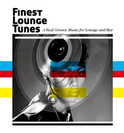 FINEST LOUNGE TUNES - FINEST LOUNGE TUNES 7868595