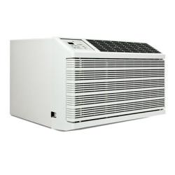 Friedrich WallMaster Series WS08C10 7,800 BTU Through-the-wall Air Conditioner