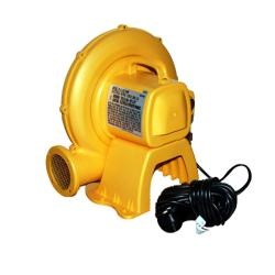 Orange 9.2 Amp Replacement Blower
