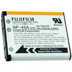 Fuji Fujifilm - Np-45A Replacement Battery