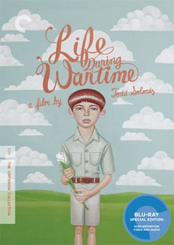 Life During Wartime - Criterion Collection (Blu-ray Disc) 7983259