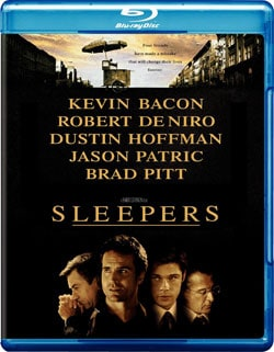 Sleepers (Blu-ray Disc) 7988961