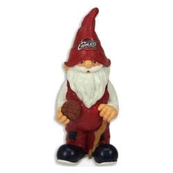 Cleveland Cavaliers 11-inch Garden Gnome