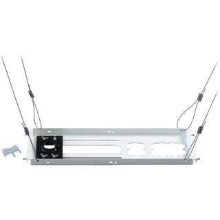 InFocus PRJ-PLTB Ceiling Mount for Projector