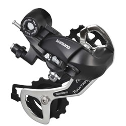 Shimano RD-TX35 7-speed Rear Deraileur