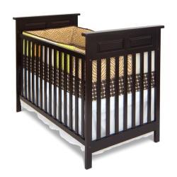 Cribs Baby Cribs Baby Furniture Portable Cribs