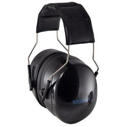 Rifleman P30 Hearing Protection